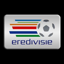Hasil gambar untuk logo eredivisie png