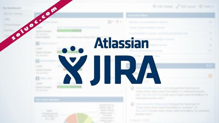 Jira là gì?