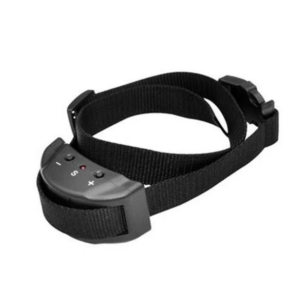 New PET853 Electric Anti Dog Training Bark Collar Stop | MY-PET