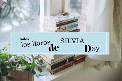 SILVIA-DAY-EROTICOS-LIBROS