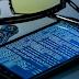 5 من أفضل تطبيقات إختبار الاختراق على Android