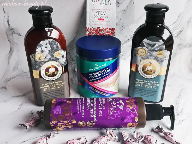 agafii-planeta-organica-szampon-shampoo