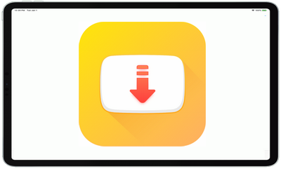 SnapTube – YouTube Downloader HD Video v4.71.0.4711810 VIP Premium