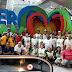 Altinho-PE: Secretaria de Desenvolvimento Social promove passeio cultural para grupo de idosos do CCI
