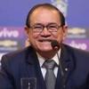 www.seuguara.com.br/Coronel Nunes/CBF/