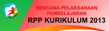 RPP Satu Lembar Kelas 3 SD MI Tahun 2020
