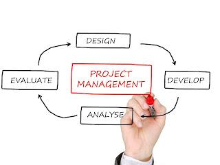 """إدارة عمليات الأعمال (BPM): دليل """"شهبندر التجار"""" الشامل Business Process Management,  Business process Management, دورة إجراءات العمل, دورة إدارة عمليات الأعمال, مقدمة في إدارة العمليات, دورة في إدارة العمليات, إدارة إجراءات العمل, برنامج BPM, دورة Business Process Management"""