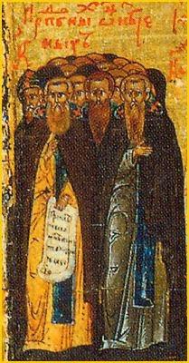 Prayer for the Dead | MYSTAGOGY RESOURCE CENTER