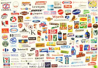 İsrail Ürünleri