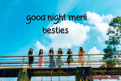good night merii bestiii images