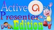 ActivePresenter Professional Edition 7.5.7 Terbaru