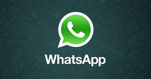 Cara Mengatasi Story ( Cerita ) Whatsapp Tidak Muncul