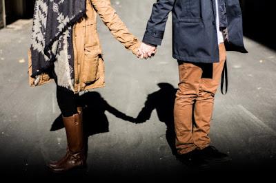 cara menyelesaikan masalah dengan pasangan secara dewasa