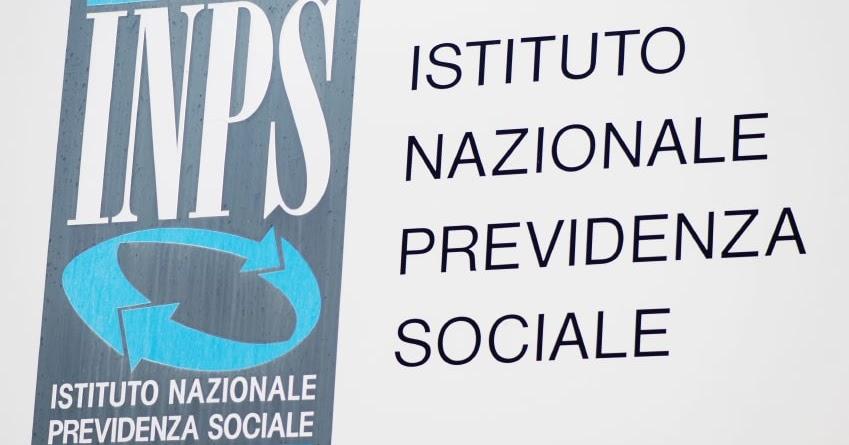 Decreto Rilancio: indennità di mobilità in deroga per lavoratori cessati CIGD e senza NASPI. Cosa fare per ottenerla