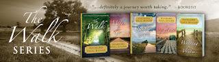 https://www.amazon.com/Walk-Novel-Richard-Paul-Evans/dp/1439191425/ref=sr_1_1?dchild=1&keywords=richard+paul+evans+the+walk&qid=1595892578&sr=8-1