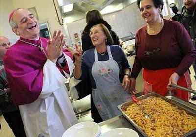 http://m.famigliacristiana.it/articolo/bologna-don-matteo-zuppi-vescovo-di-strada.htm