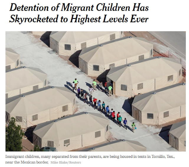 https://www.nytimes.com/2018/09/12/us/migrant-children-detention.html