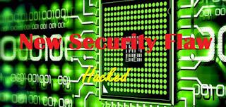 [Virus Inside]@myteachworld.com