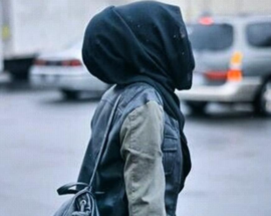 Girls Dpz Hijab Images Flickr Hijab Images Iamhja
