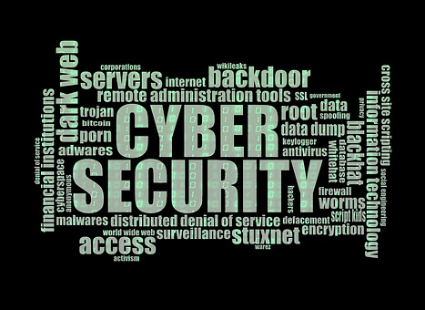 State of the Art Cyber-Security and Network Security a Top Priority for The Business Market - E Hacking News News and IT Security News