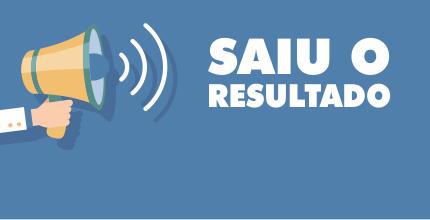 Conselho Tulelar: CMDCA de Barcelona divulga resultado final