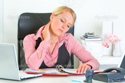 cara menghilangkan kelelahan