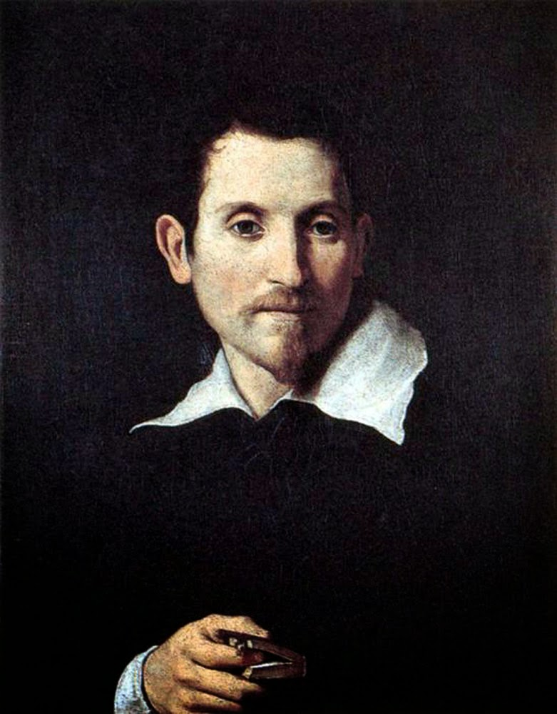 Domenico Zampier