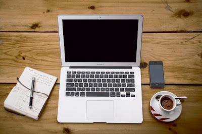 Cara Memilih Jasa Content Writer untuk Blog