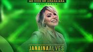 Baixar - Janaina Alves - Amanaiara - Reriutaba-CE - Março 2019