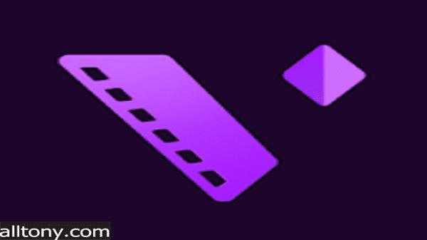 تحميل Motion Ninja: محرر فيديو احترافي وصانع رسوم متحركة للأندرويد APK