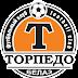 FC Torpedo-BelAZ