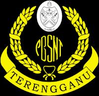 LIGA BOLASEPAK MALAYSIA: TERENGGANU FA 2014