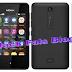 Cara Flash Nokia Asha 501 RM-902 Tanpa Box