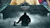 Netflix estreia filme de terror proibido para menores
