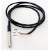 Temperature Sensor - DS18B20