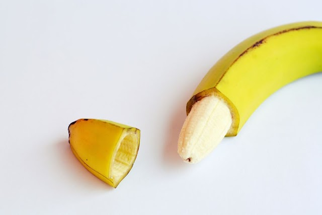 ¿Es recomendada la circuncisión en adultos?
