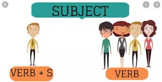 Pengertian Simple Present Tense, Rumus & Contoh kalimat Paling lengkap