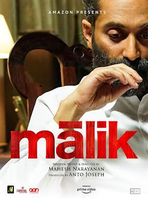 malik ott, malik release date ott, malik malayalam movie ott release date, malik malayalam movie, malik' trailer, mallurelease