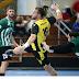 Τηλεοπτικό το Διομήδης Άργους - ΑΕΚ - «Φουλ» πρόγραμμα για την Ένωση έως τους ημιτελικούς του EHF European Cup