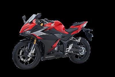 All New Honda CBR150R 2021 Resmi Meluncur Dengan Suspensi Up Side Down, Cek Harga Dan Spesifikasinya