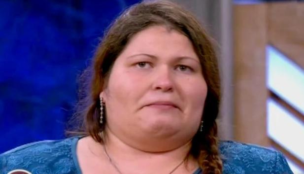 28-летняя девушка похудела на 100 кг, сделала пластику и превратилась в красотку. Как она живет и выглядит теперь