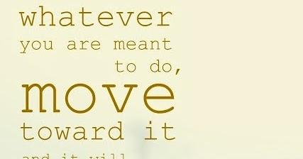 Moving Quotes Moving Quotes (Move On Quotes) 0087 Moving Quotes