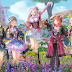Review: Atelier Lulua: The Scion of Arland (Sony PlayStation 4)