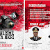 Sambut HUT RI Ke-76, DPC Taruna Merah Putih Sorong dan Kabaintelkam Polri Gelar Lomba Konten Kreatif