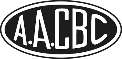 ASSOCIAÇÃO ATLÉTICA CBC (SANTO ANDRÉ)