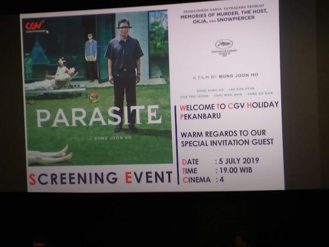 nonton film parasite