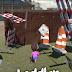 تحميل لعبة طفل المشاغب Toddler Simulator تحميل مجاني برابط مباشر بكراك HI2U