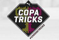 Copa Tricks Puma Brasil www.copatricksbr.com