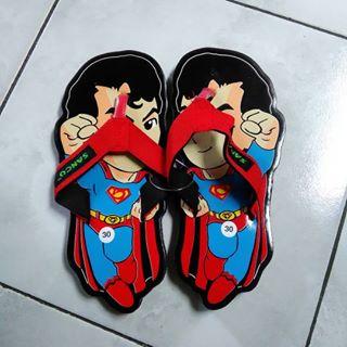 Jual sandal sancu, grosir sandal sancu, gudang sandal sancu