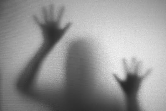 6 Possible Scientific Reasons for Ghosts